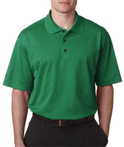 Top Selling Custom Polo Shirts